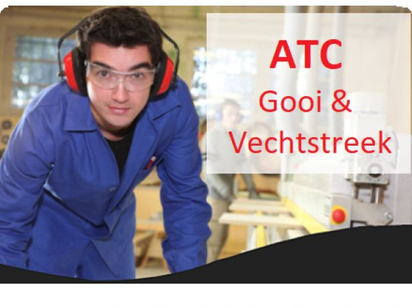 Webteksten Arbeid Trainings Centrum Gooi en Vechtstreek